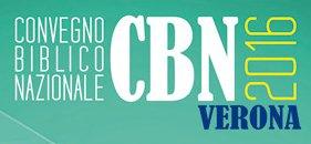 CBN 2016